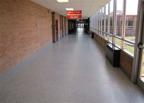 top 28 epoxy flooring specialists urethane cement epoxy coating specialists pharmaceutical