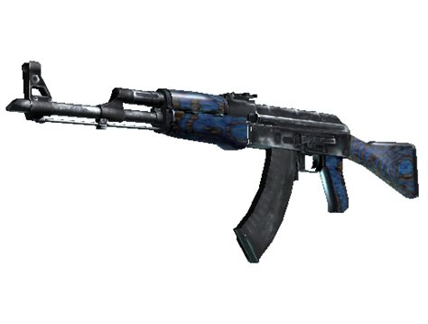 Jual Csgo Item Skin Italy Awp Pit Viper Restricted restricted csgo database