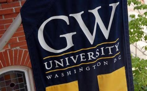 George Washington Healthcare Mba by Top 50 Best Value Mba Health Management Programs