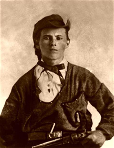 jesse james folklore hero or cold blooded killer?