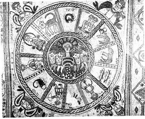 Ancient Calendars The World S Catalog Of Ideas
