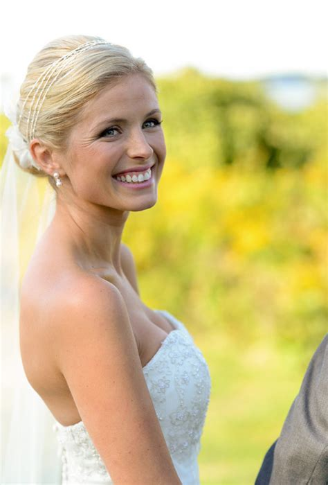 Wedding Hair Newport by Wedding Hair Newport Ri Newport Wedding