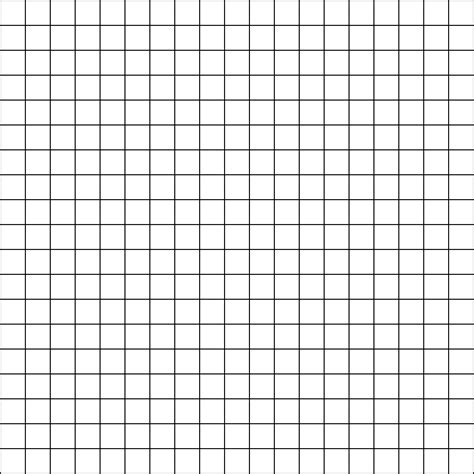 Empty Grid Blank Crossword Puzzle Grid 19x19 Blank Grid For