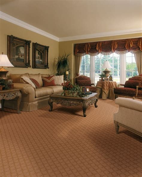 23 best images about dixie home flooring on