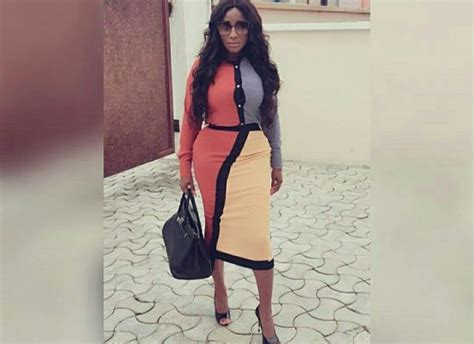 latest ini edo news music pictures video gists gossip latest ini edo news music pictures video gists gossip