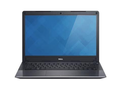 Laptop Dell Vostro 5470 I3 win 7 pro 4gb 500gb hdd dell vostro 5470 i3 4010u laptop