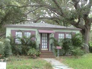 st petersburg fl homes for rent st petersburg florida home and house rental