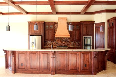 sherwin williams cabinet stain couto custom home stained cabinet finish sherwin williams
