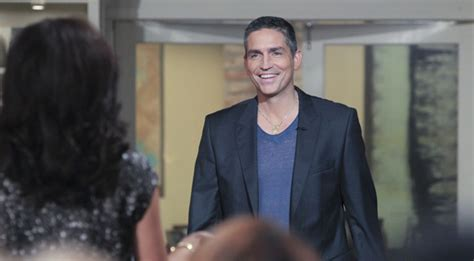 The Talk Com Giveaways - celebrity jim caviezel on person of interest the talk cbs com