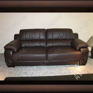 leather sofas sale to south africa mt 26 buy leather