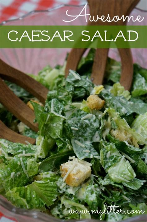 what caesar did for my salad the curious stories our favourite foods books simple caesar salad recipe dishmaps