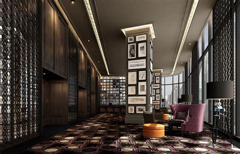 Home Interior Design Jobs Jw Marriott Hotel Bangkok Transforms Grand Ballroom And