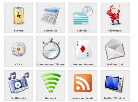 download best new tools and gadgets free splusthepiratebay best windows 10 desktop gadgets to download