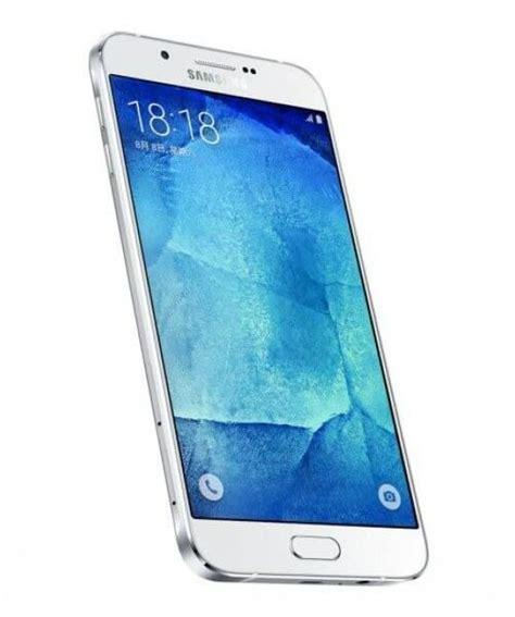 Harga Samsung A8 Dan C7 samsung galaxy a8 the thinnest samsung smartphone is