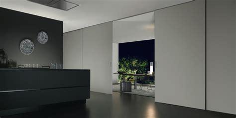 porte scorrevoli in vetro rimadesio porte scorrevoli per interni in vetro e alluminio