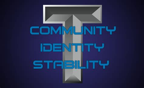 theme of stability in brave new world community identity stability brave new world pinterest