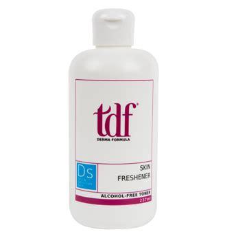 Freshener Anti Aging anti pigmentation anti aging treatments nhg pharmacy