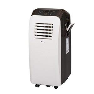 best air conditioners uk 2017 keep your bedroom cool the gree mini portable air conditioner reviewed
