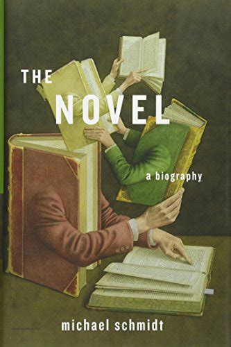 biography book length the novel a biography reading length
