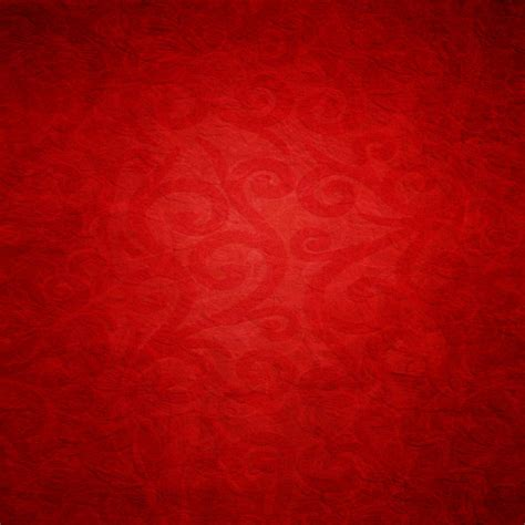 background pattern definition 4 designer red shading backgrounds 02 high definition