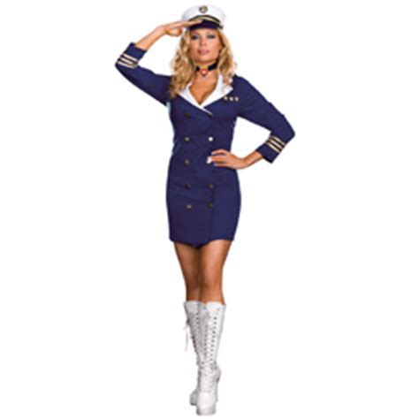 love boat theme party costume ideas inside the costume box top 7 sexy valentine s day costume
