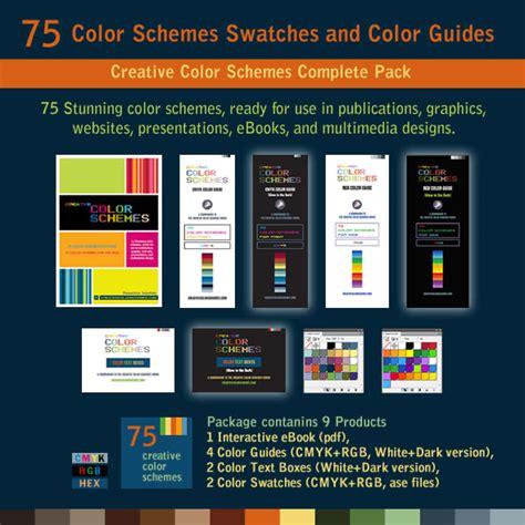 cool color combos cool color combos cool color combos unique best 25 color