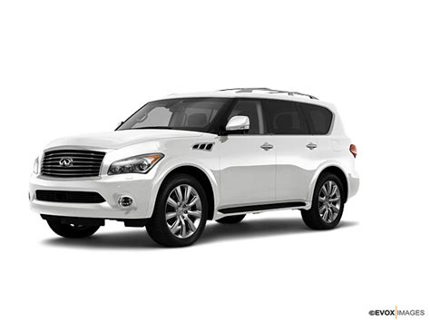infiniti qx56 2011 for sale used 2011 infiniti qx56 for sale pricing features autos post