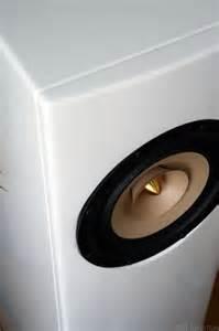 Multiplex Lackieren Lautsprecher by Leggiera Passender Center Und Vergleich Zu Kommerziellen