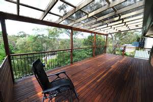 Timber Decks And Pergolas home builders in sydney house builder and design team