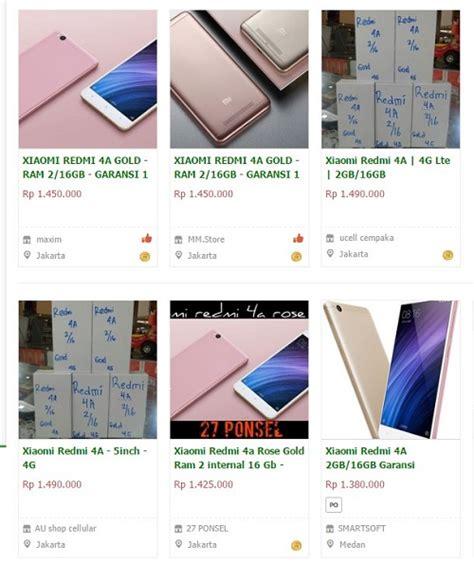 Xiaomi Redmi 4x Spigen Robot Iron Hardcase harga xiaomi redmi 3 garansi tam harga yos