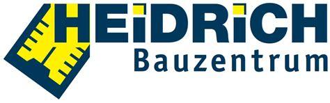 deutsche bank greiz mitglieder greizerleben e v
