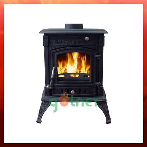 Wood Burning Fireplaces For Sale by Z S13 Mini Wood Stove Cheap Wood Stoves For Sale Wood