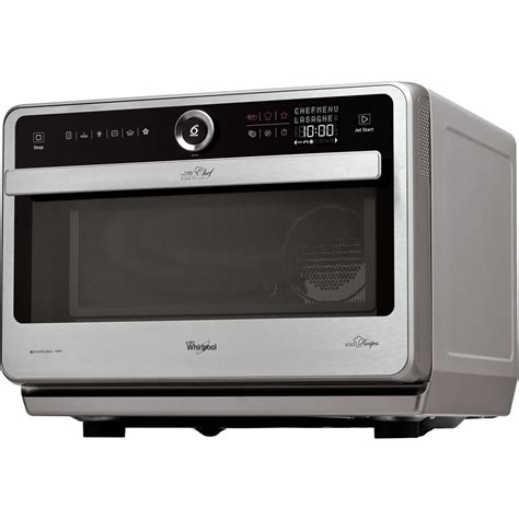 Microwave Modena Mk 2203 eimag elettroradio informazioni eimag