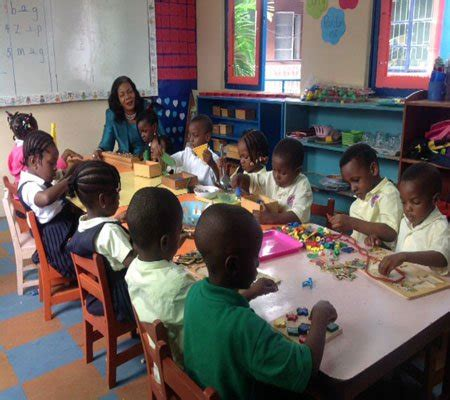 Mba Schools That Like Entrepreneurs by How To Start School Business In Nigeria Entrepreneur