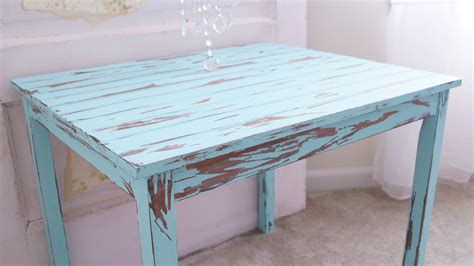 how to paint and distress furniture shabby chic how to distress furniture shabby chic home design ideas