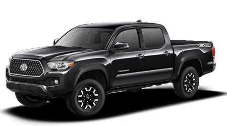 City Toyota Rental Rental