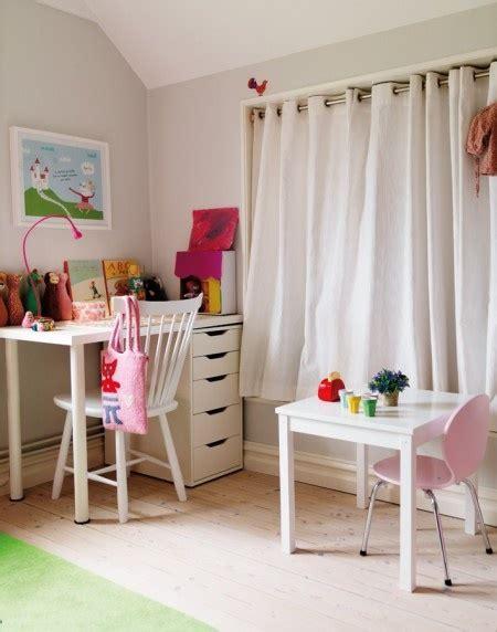 armarios con cortinas armarios infantiles con cortinas decoraci 243 n infantil