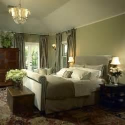 Olive Green Bedroom - olive green bedroom decor olive green pinterest green bedrooms bedrooms and vintage bedrooms