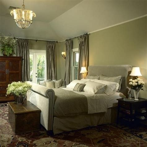 olive green bedroom decor olive green green bedrooms bedrooms and vintage bedrooms