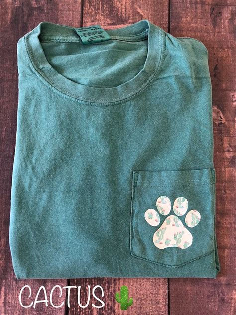comfort colors custom custom comfort colors custom comfort colors shirt with
