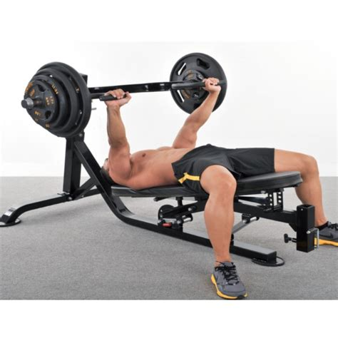 incline bench press vs flat bench press powertec in singapore workbench multi press for sale in