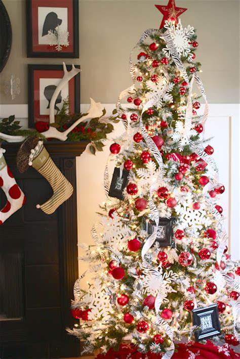 whimsical christmas tree ideas 23 whimsical decorating ideas feed inspiration