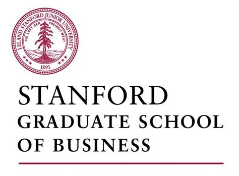 Stanford Mba Events by Stanford Introducing Lego Serious Play