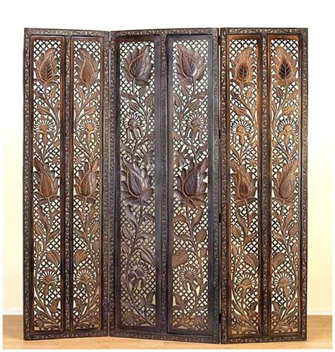 Privacy Screen Room Divider Pretty Room Divider Beautiful Homes Inside And Out