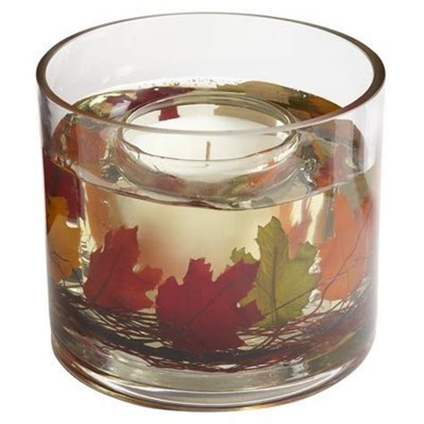 Handmade Gel Candles - the 25 best gel candles ideas on how to make