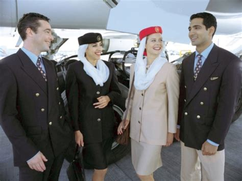 cabin crew opportunities emirates seeks uae nationals but says opportunities remain