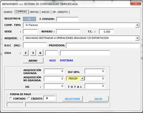 descargar dimm 2016 informativa de sueldos descargar programa dimm 2015 para sueldos y salarios carga