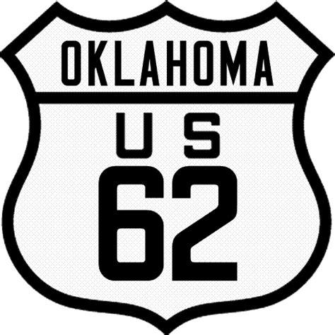 Roadtrip 62 Us 6 The Highway Day 26 Escudos Y Emblemas