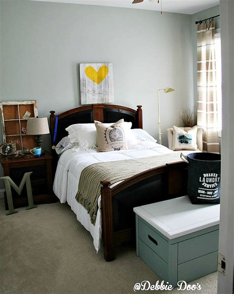 unisex bedroom ideas how to create a unisex bedroom debbiedoos