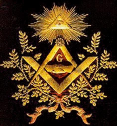 imagenes simbolos masoneria imagenes y textos selectos 4ta parte la masoneria en fotos